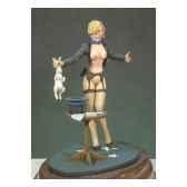 figurine magicien g 001