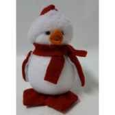 pingouin 17cm peha tr 36400