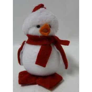 Pingouin 17cm Peha -TR-36400