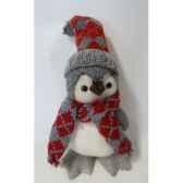 pingouin 32cm peha tr 36605