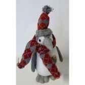 pingouin 19cm peha tr 36615