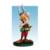 figurine asterix asterix 10