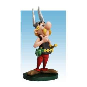 Figurine - Asterix - ASTERIX-10