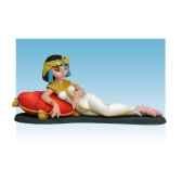 figurine cleopatre asterix 07