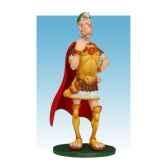 figurine peinte jules cesar asterix 06