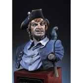 figurines buste long john silver s9 b04