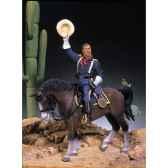 figurine fort apache s4 f10