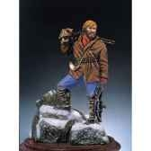 figurine jeremiah johnson s4 f14