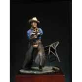 figurine tom doniphon 1880 s4 f22