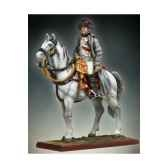 figurine napoleon a chevaen 1805 na 015