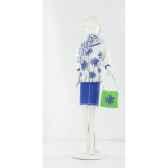 debbie cornflower dress your dols113 0106