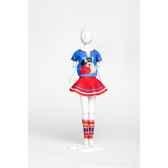 tiny my sweety dress your dols113 0211