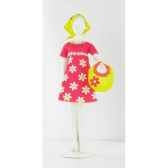 twiggy daisy dress your dols210 0302