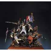 figurine waterloo en 1815 s7 s01