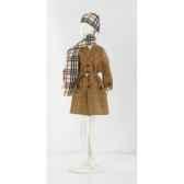 judy classic dress your dols210 0601