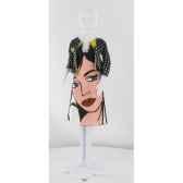 lizzy pop art dress your dols211 0903
