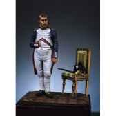 figurine napoleon aux tuileries s7 f22