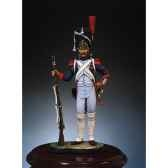 figurine grenadier de la garde imperiale france s7 f1