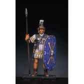 figurine gardes pretoriens 3 ra 010