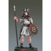 figurine velites en 200 104 av j c ra 024
