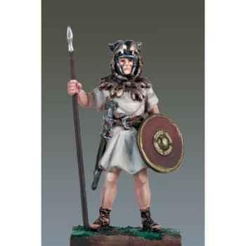 Figurine - Vélites en 200-104 av. J.-C. - RA-024