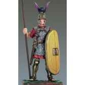 figurine triarii en 200 104 av j c ra 025
