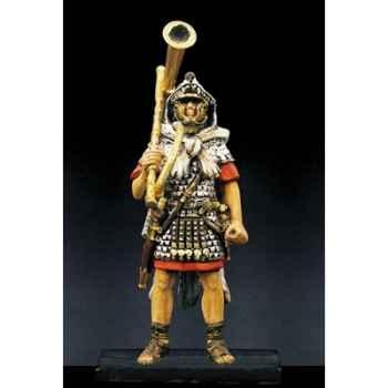 Figurine - Cornicen - RA-005