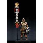 figurine signifer ra 004