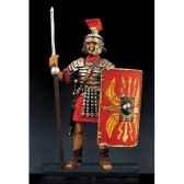 figurine legionnaires 3 ra 001