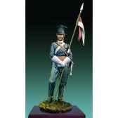 figurine lancier du 17e regiment de crimee en 1854 s13 f01