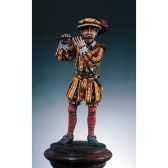 figurine fifre s2 f7
