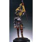 figurine sous lieutenant s2 f8