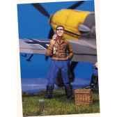 figurine ace allemand ii marseille sw 02