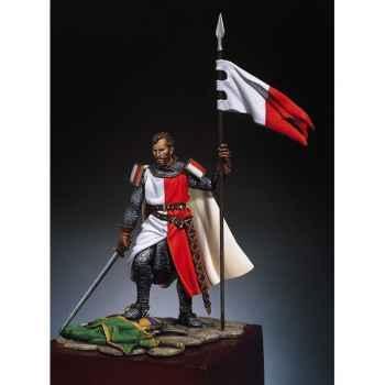 Figurine - Le Cid - SM-F15