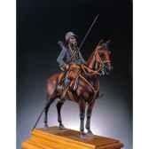figurine chevaux leger baviere s3 f9