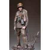 figurine stormtrooper en 1917 s3 f11