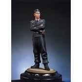 figurine pilote de char dassaut allemand s5 f5