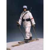 figurine chasseur alpin allemand s5 f7