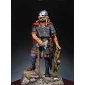 figurine chef viking en c 900 s8 f25