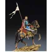 figurine croise s8 f21