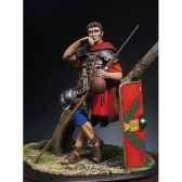 figurine legionnaire romain en 125 ap j c s8 f7