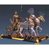 figurine char de combat de ramses ii s8 s02
