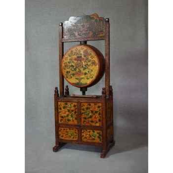Buffet style tibétain 2 -KTR0026