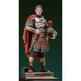 figurine officier pretorien 50 ac s8 f41