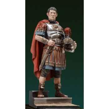 Figurine - Officier Pretorien, 50 A.C. - S8-F41