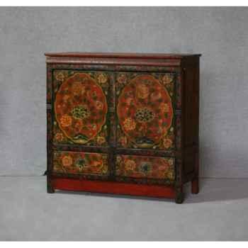 Buffet style tibétain 15 -KTR0072