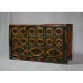 buffet style tibetain 16 ktr0073