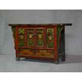 buffet style tibetain 18 ktr0076