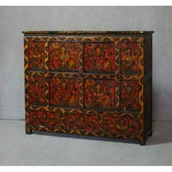Buffet style tibétain 23 -KTR0089