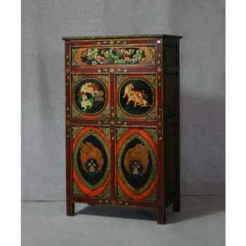 Buffet style tibétain 28 -KTR0094
